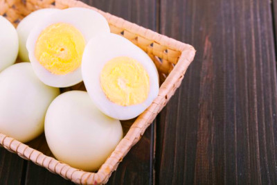 Are Eggs Good For People With Diabetes? - The Wellthy Magazine