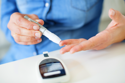 Prediabetes: A Wake-Up Call To Take Action - Women Fitness