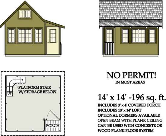 Tiny house plans under 850 square feet tiny house plans 850 sq ft