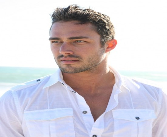 Taylor Kinney Brothers