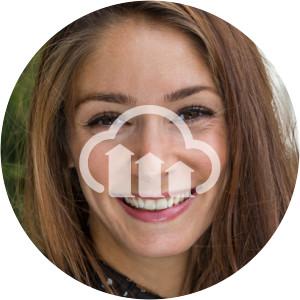 DPR 3.0 circular thumbnail with a watermark