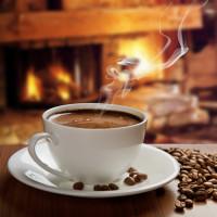 coffee target photo