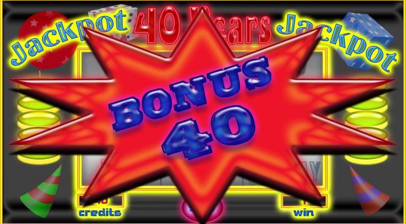 slot machine gratis e senza slot di registrazione