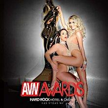 2018 AVN Awards promo pic.jpg