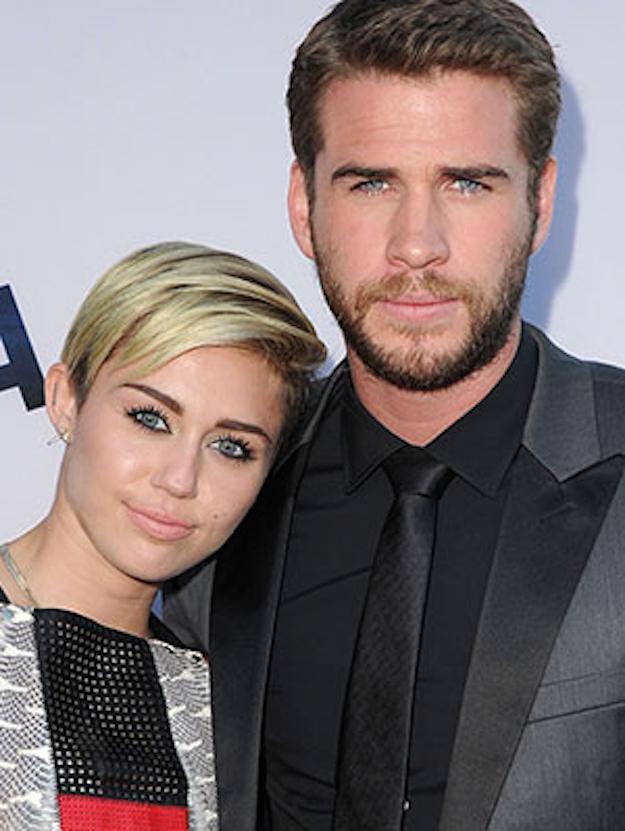 Celebrities having sex