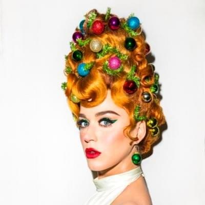 Katy perry new song lyrics