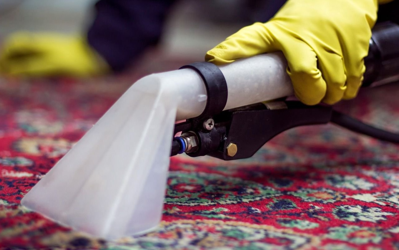 Бизнес план стирка ковров