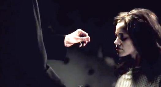 Актеры американской истории ужасов 2 сезон фото