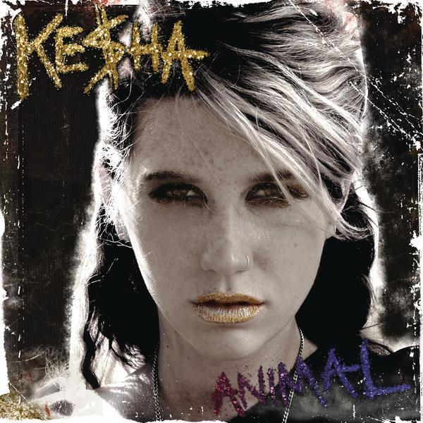 Kesha ti