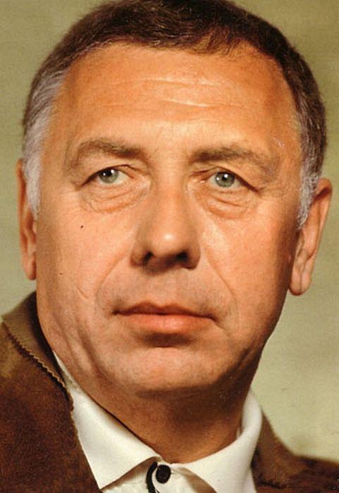 Все актеры советского кино фото мужчины