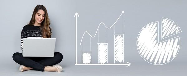 Бизнес с нуля без вложений для женщин
