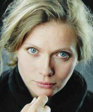 Татьяна черкасова фильмы с ее участием