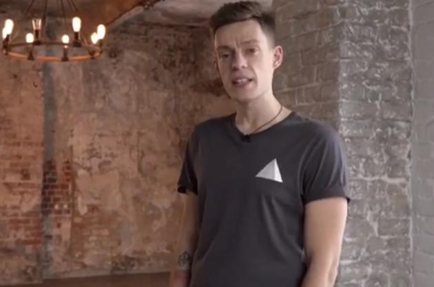 Песков похвалил фильм Дудя про ВИЧ