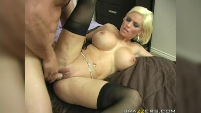Секс порно браззерс