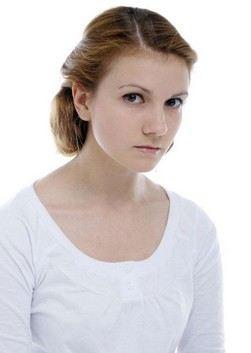 Актриса ольга иванова в инстаграме