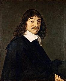 Frans Hals - Portret van Ren? Descartes.jpg