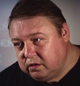 Семчев актер похудел