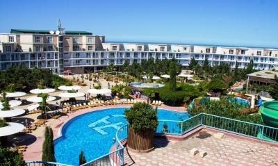 В Баку оштрафовано руководство отеля