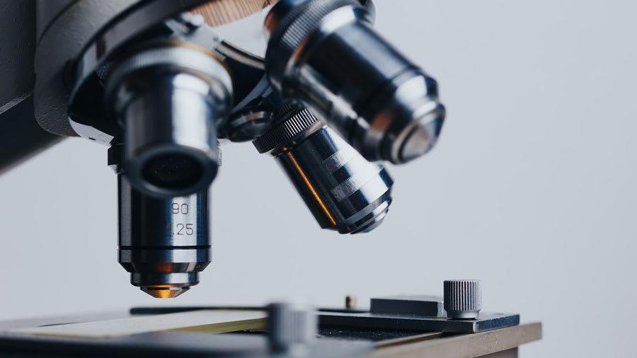 microscope-slide-research-lab-closeup