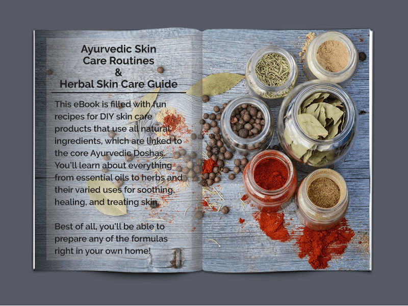 Ayurvedic And Herbal Skin Care Dermveda