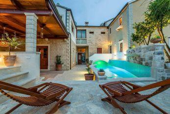 Villa Abda