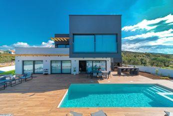 Villa Silvery