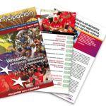 Revista FIDES