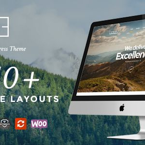 ZAP-Wordpress-Theme-Multi-Concept-Creative