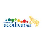 Logotipo Fundación Ecodiversa
