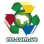 Logotipo 3R Venezuela