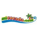 Logotipo micocada.com