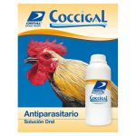 Ficha producto Coccigal