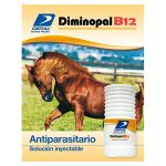 Ficha producto DiminopalB12