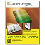 Publicidad Revista Medicina Veterinaria al Día