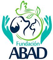 Fundación ABAD