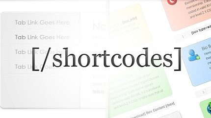 shortcode que muestra contenido solo a usuarios registrados