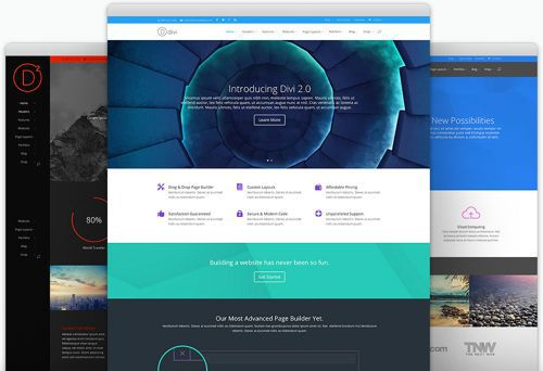 divi-wordpress-theme-free-download