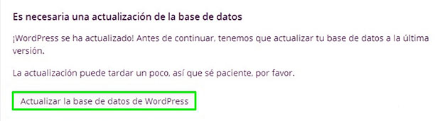 como-actualizar-wordpress-actualizar-base-datos1