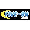 FIVE-BN