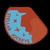 Stellar Jockeys