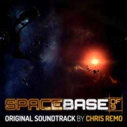 Spacebase DF9