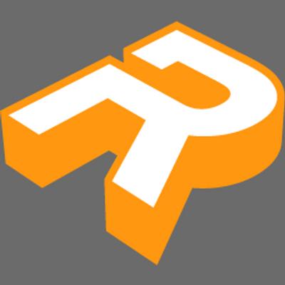 Logo de Robocraft