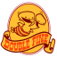 Logo de Double Fine