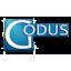 Logo de Godus