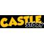 Logo de Castle Story