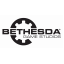 Logo de Bethesda Game Studios