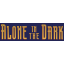 Logo de Alone in the Dark