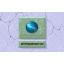 Logo de Synergistic Software