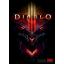 Logo de Diablo 3