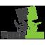 Logo de Freejam